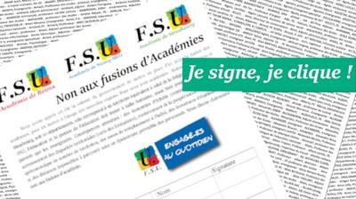 Carte Cezam Rectorat Strasbourg.Non Aux Fusions D Academies Pour Une Education Qui Doit