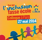 VISUEL_COLLOQUE_INCLUSION