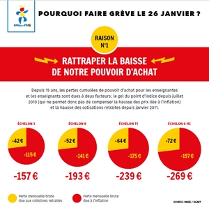 image_infographie